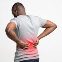 Allpria Healthcare - Pain Management - Aurora and Longmont, CO