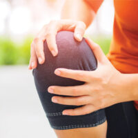 knee pain treatment in CO - Allpria Healthcare